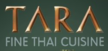 Tara Fine Thai Cuisine
