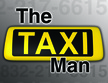 The Taxi Man
