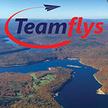 Team Flys