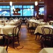 Ted's Montana Grill - NYC
