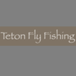Teton Fly Fishing Guides