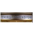 Third Demension
