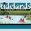 Tidelands Nature Center