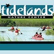 Tidelands Nature Center