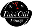 Time Out Lounge