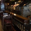 Tir Na Nog Irish Bar & Grill...
