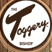 The Toggery Bishop