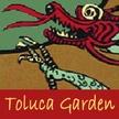 Toluca Garden