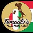 Tomaato's