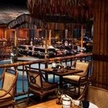 Tonga Room & Hurricane Bar -...