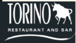 Torino Restaurant and Bar