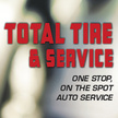 Total Tire & Service