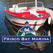 Town of Frisco - Frisco Bay Marina