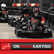 On Track Karting