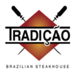 Tradicao Brazilian Steakhouse