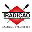 Tradicao Brazilian Steakhouse