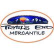 Trails End Mercantile
