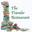 The Traveler Restaurant