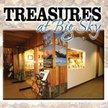 Treasures at Big Sky