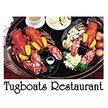 Tugboats Restaurant