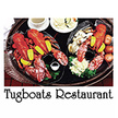 Tugboats Restaurant
