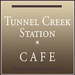 Tunnel Creek Station Cafe