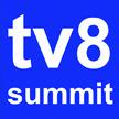 TV8 Summit