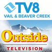TV8 Vail/Beaver Creek