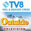 TV8 Vail/Beaver Creek