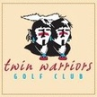 Twin Warriors Golf Resort