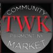TWK Community Market