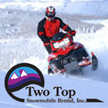 Two Top Snowmobile Rental, Inc.