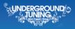 Underground Tuning & Spitfire...
