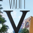 Vault V