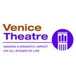 Venice Theatre