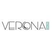 Verona Salon