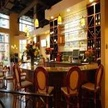 ViaVita Cafe and Wine Bar