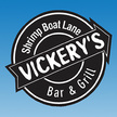 Vickery's Bar & Grill
