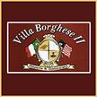 Villa Borghese II
