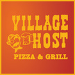 Village Host Pizza & Grill