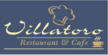 Villatoro Restaurant & Cafe