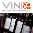 Vin 48 Restaurant Wine Bar