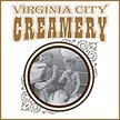 Virginia City Creamery