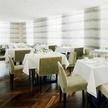 Vitrine - St Regis Hotel San...