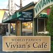 Vivian's Cafe