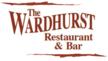 The Wardhurst Restaurant & Bar
