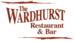 The Wardhurst Restaurant & Bar