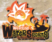 West End Water Sports