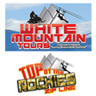 White Mountain Snowmobiles Tours/...