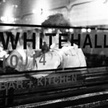 WHITEHALL Bar + Kitchen